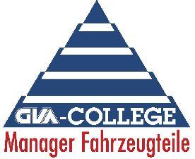 GVA_College-Logo_MFT.JPG